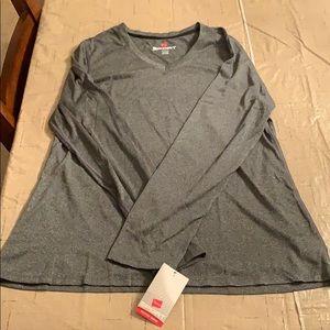 Hanes Sport Shirt